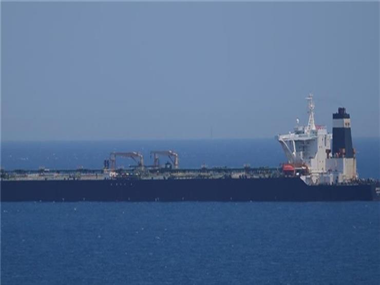 أسعار البترول تصعد 2% بعد الهجوم على ناقلة نفط إيرانية   مصراوى