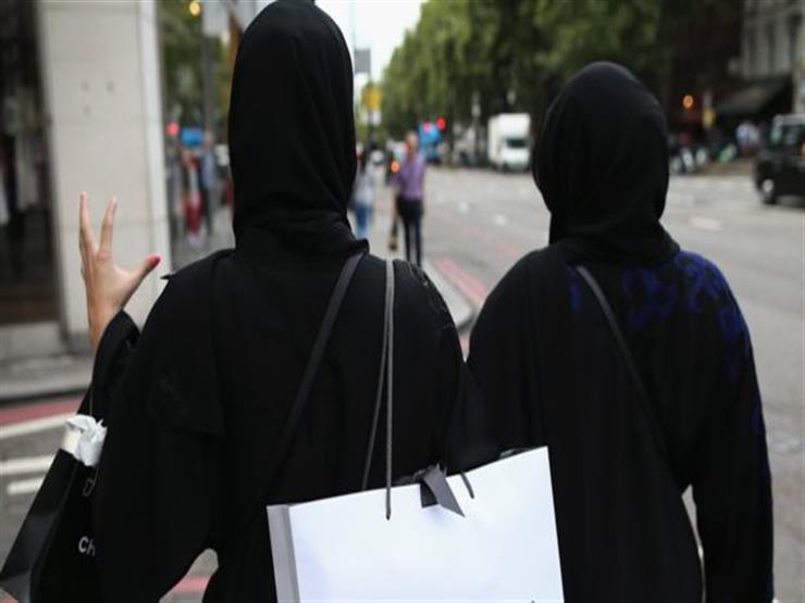 الكويت من الدول العربية الأكثر ثراء والأشد محافظة تجاه المرأة