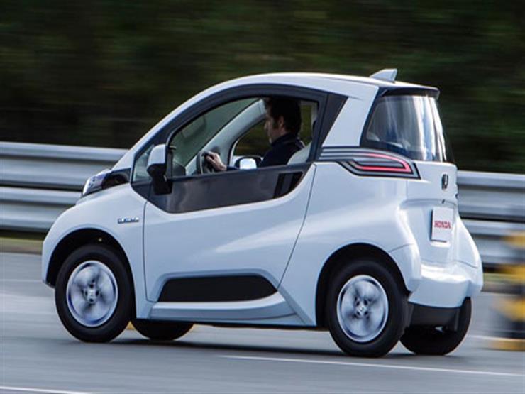 مستقبل السيارات الصغيرة في خطر