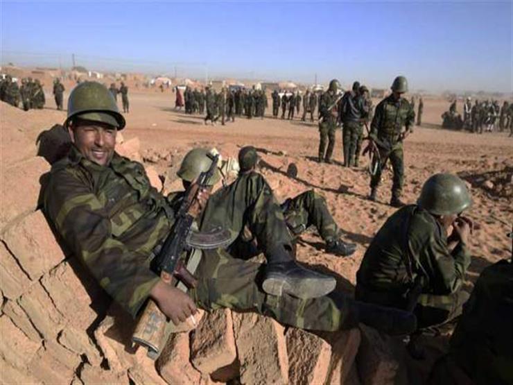 المغرب والولايات المتحدة يوقعان اتفاقاً عسكرياً يستمر لعشر سنوات