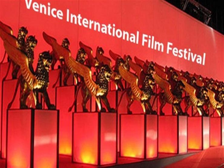 """""""الجوكر وذا كينج"""".. أبرز 10 أفلام مهرجان فينيسيا السينمائي 2019"""