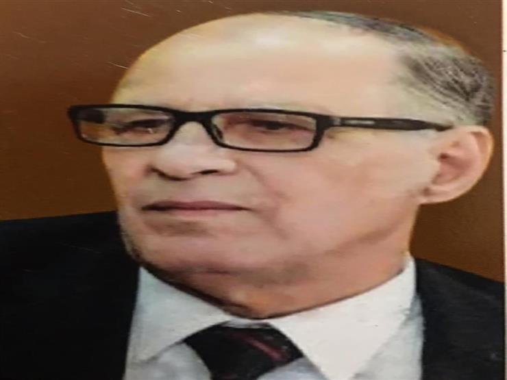 46 عامًا في القضاء.. السيرة الذاتية لرئيس هيئة قضايا الدولة الجديد