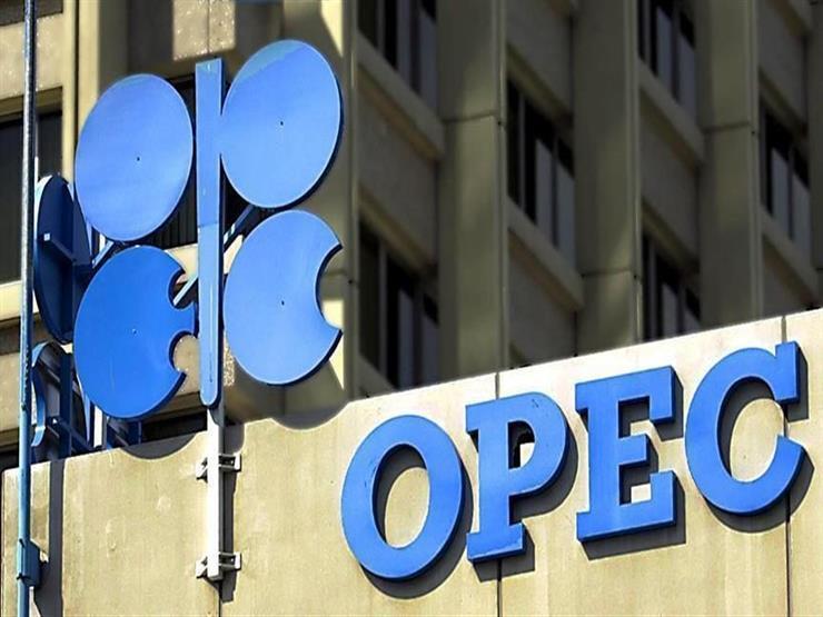 """انخفاض حصة """"أوبك"""" في سوق النفط إلى 30% نتيجة تقييد الإمدادات"""