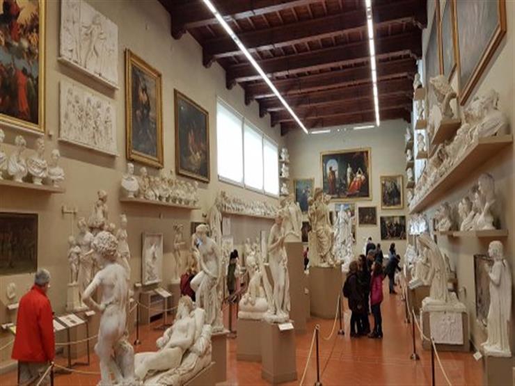 إيطاليا تقيل ألمانية من رئاسة أحد أشهر متاحفها