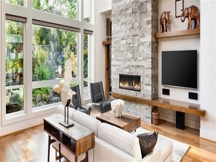 أخطاء في التصميم تقلل من سعر منزلك المعروض للبيع