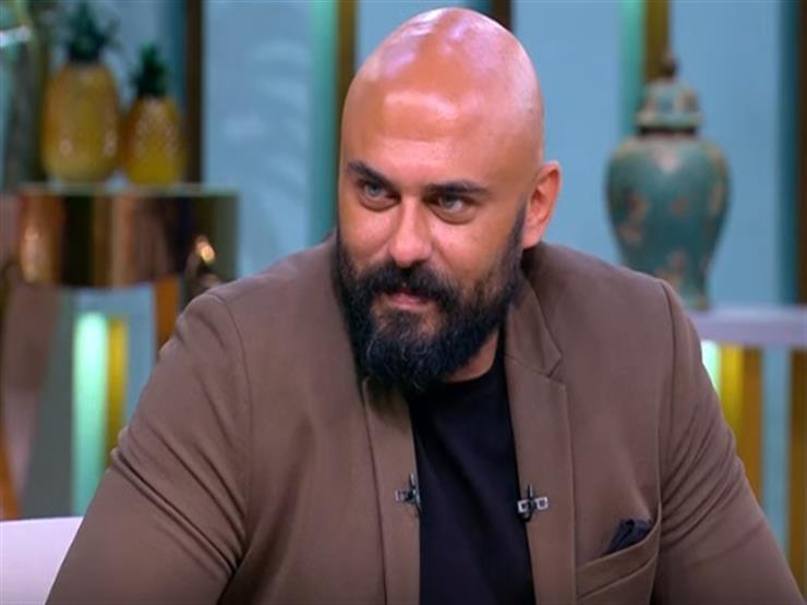 أحمد صلاح حسني يكشف لمنى الشاذلي عن موقف كوميدي مع ميدو وإبراهيم سعيد