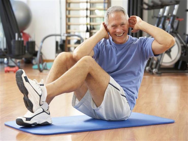 لمرضى القلب.. دليلك لممارسة التمارين الرياضية دون مضاعفات