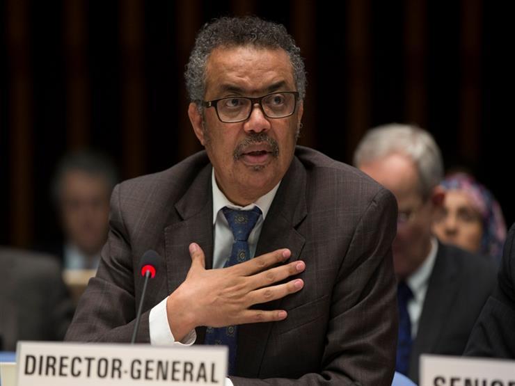 """الصحة العالمية تدعو لتضامن عالمي في إطلاق أي لقاح مستقبلي لـ""""كورونا"""""""