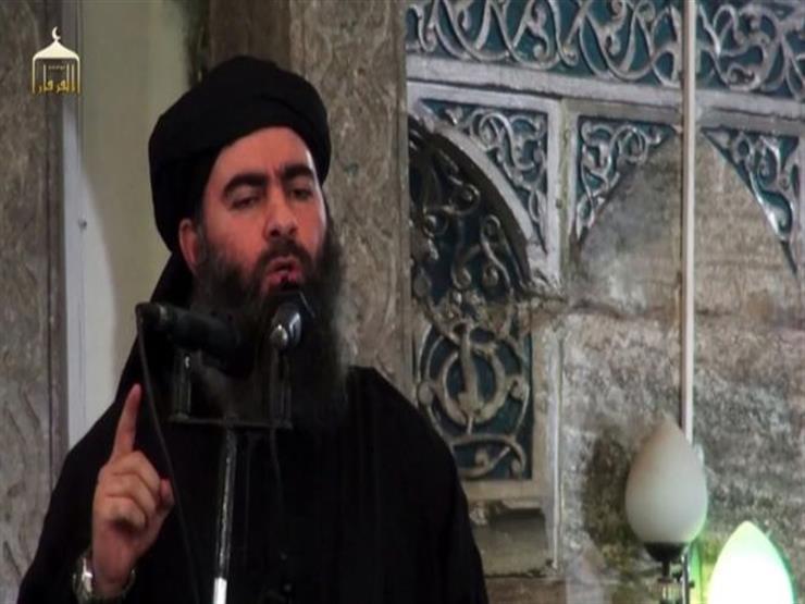 التايمز: البغدادي المريض يضع داعش تحت إمرة ضابط سابق في جيش صدام