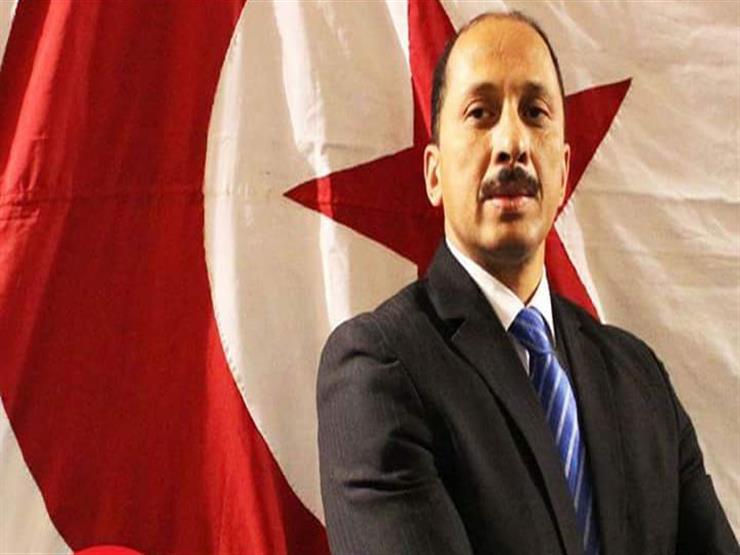 السياسي المعارض محمد عبو مرشح الرئاسة في تونس: سأضع حدا للمال السياسي الفاسد