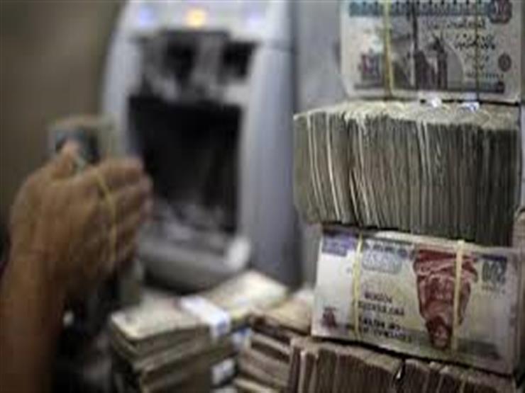 مصرفيون: انخفاض الفائدة يفتح شهية المستثمرين للاقتراض