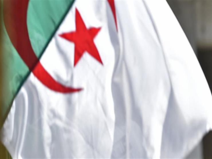"""قتلى ومصابون في تدافع بحفل لمغني الراب """"سولكينغ"""" في الجزائر"""