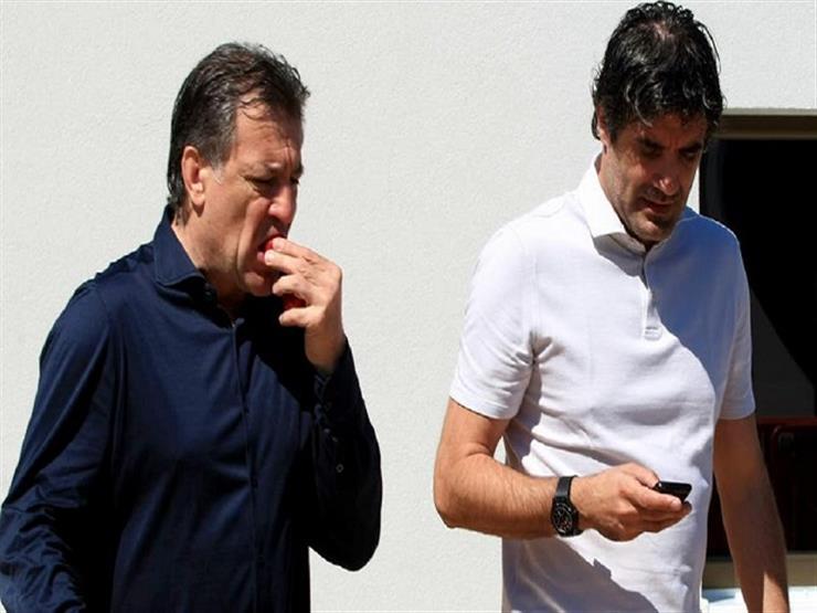 مدرب الأهلي المحتمل بين شبكة فساد كرواتية واتهامات بالتربح