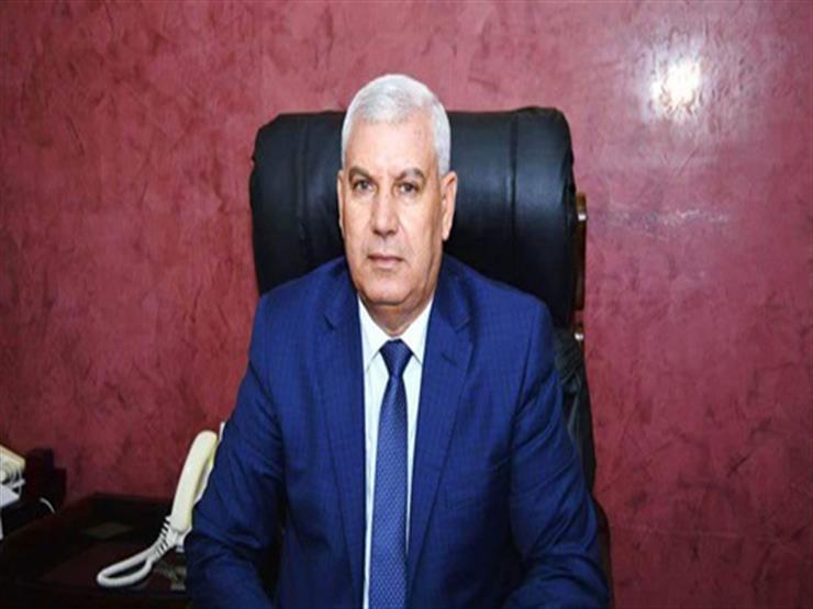 عزل رئيس مدينة الضبعة من منصبه.. ومحافظ مطروح: أدلى بتصريحات غير حقيقية