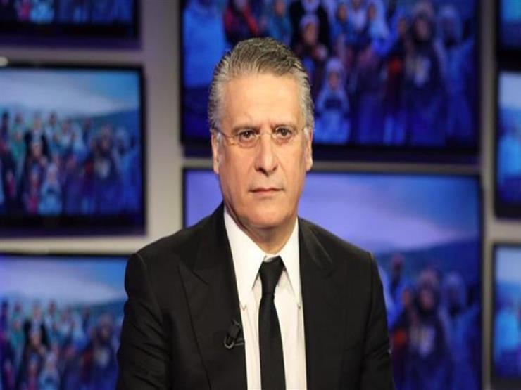 الأمن التونسي يعتقل مرشح الرئاسة نبيل القروي