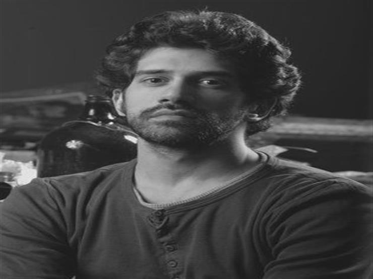 بالفيديو| في تصريح صادم.. أحمد مجدي: كنت بشرب مخدرات
