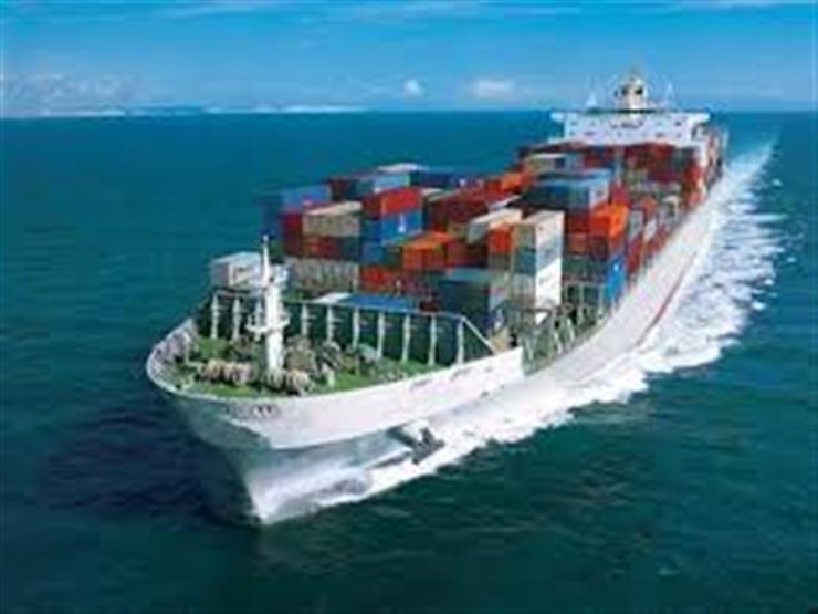 الإحصاء: 3.8 مليار دولار صادرات مصر لدول السبع في 6 أشهر