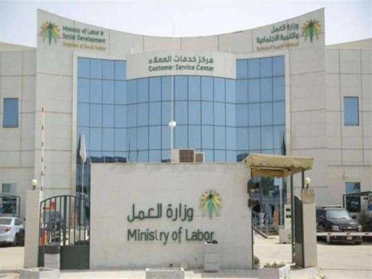 السعودية: تسجيل المحاسبين الوافدين لدى الهيئة لممارسة المهنة اعتبارا من أول سبتمبر