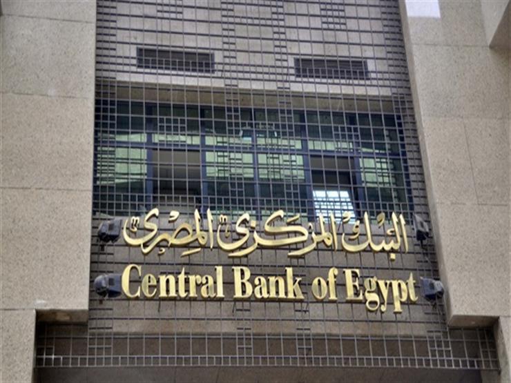 بلتون: قرار المركزي بخفض الفائدة جريء ويجدد الثقة في الاستثمار