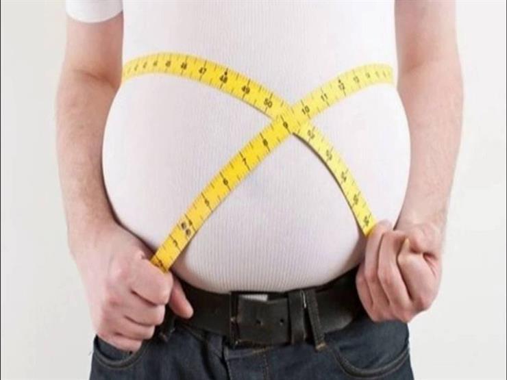 """دراسة توضح العلاقة بين بكتيريا """"كولينسلا"""" وخسارة الوزن"""