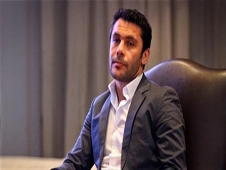 بالفيديو.. زكي عبدالفتاح يهاجم أحمد حسن ويكشف سبب استبعاد برادلي له