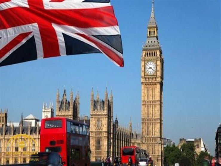 بريطانيا تريد إبرام اتفاق تجاري مع أمريكا بشروط مناسبة