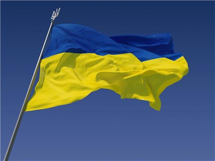 أوكرانيا تُحيي يوم الاستقلال بمسيرة غير رسمية بعد إلغاء العرض العسكري