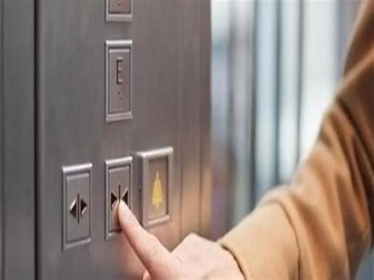 الحماية المدنية تنقذ حارس عقار تعطل به مصعد في مصر الجديدة