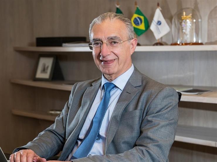 الغرفة التجارية العربية البرازيلية تطلق حملة لاستقطاب الشركات الكبرى لعضويتها