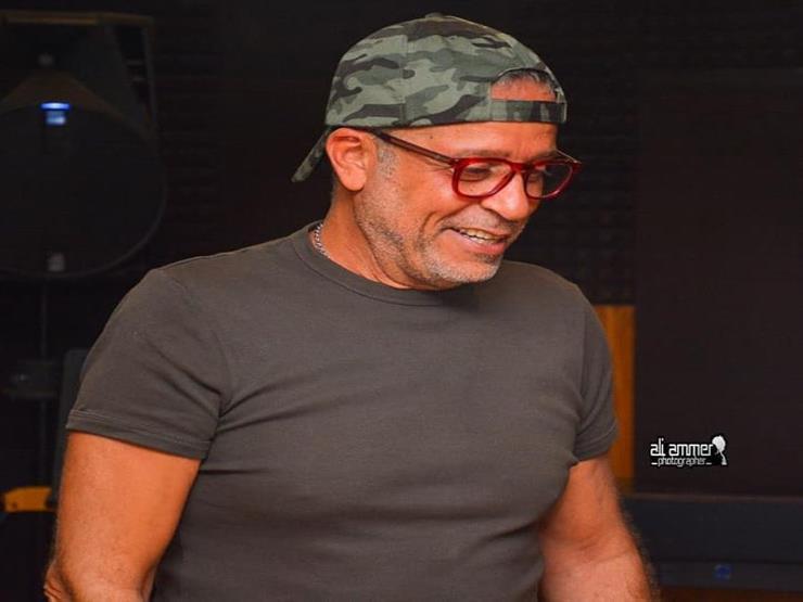شريف منير عن رامي رضوان: إعلامي ناجح ومحبوب