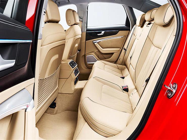 مجلة ألمانية تقدم نصائح ذهبية للعناية بمقاعد السيارات الجلدية.. تعرف عليها