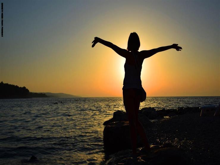 استعد لرحلتك المقبلة.. طريقة مذهلة للتغلب على اكتئاب ما بعد الإجازة