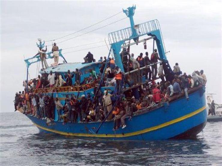 الإفتاء: الهجرة غير الشرعية لا تجوز شرعًا.. وهذه الأسباب