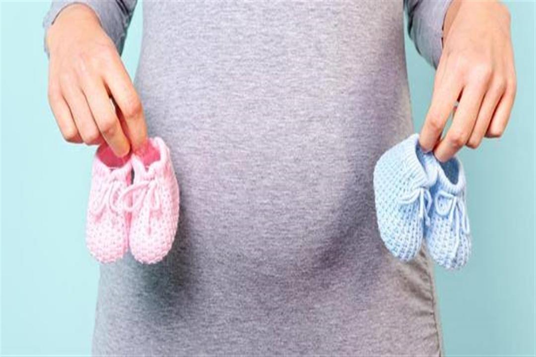 حجم أنفِك يحدد نوع جنينِك.. 5 معتقدات خاطئة منتشرة بين الحوامل