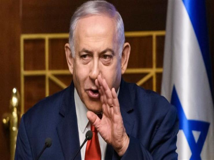 """ما هو """"المخطط"""" الذي تدبره إسرائيل للعراق؟"""