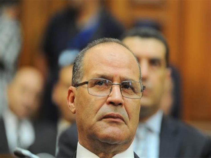 الإفراج عن وزير جزائري سابق بعد اتهامه في قضايا فساد