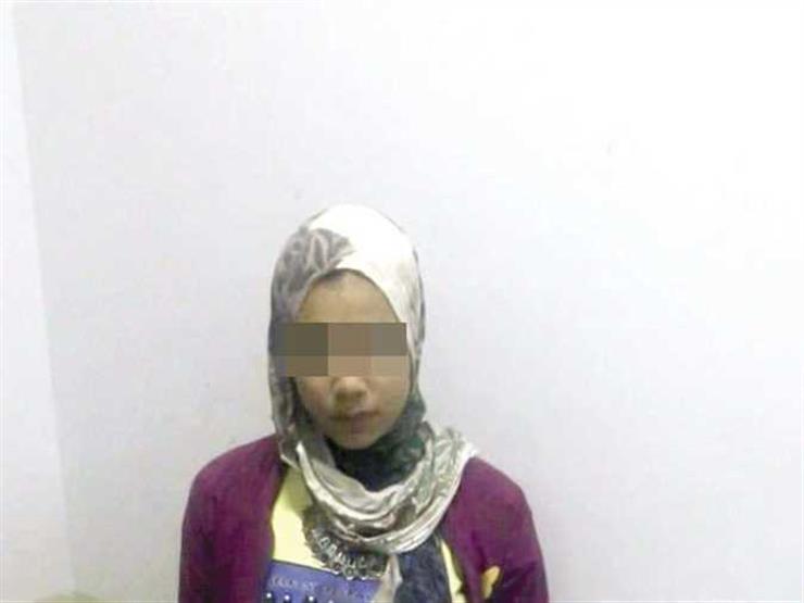 """دفاع """"فتاة العياط"""": الطب الشرعي أثبت وجود جلدها تحت أظافر القتيل"""