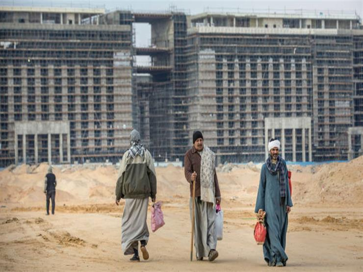فايننشيال تايمز: خلق الوظائف التحدي الأساسي أمام مصر بعد تحسن الاقتصاد