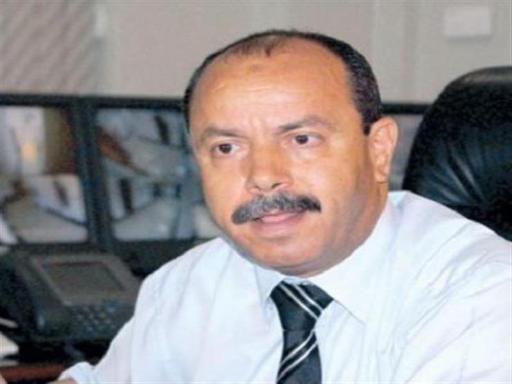 وزير العدل الجزائري يطلب رفع الحصانة عن نائبين متهمين بالفساد المالي