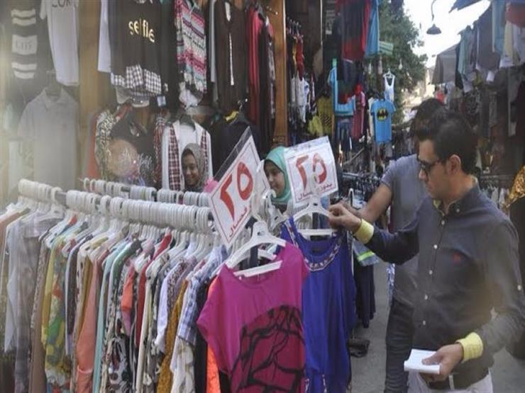 من هنا تشتري ملابس بخامات جيدة وأسعار رخيصة.. إليك قائمة بأماكن أرخص الأسواق