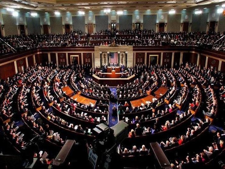 عضوان في مجلس الشيوخ الأمريكي يتهمان روسيا بمنعهما من زيارة البلاد