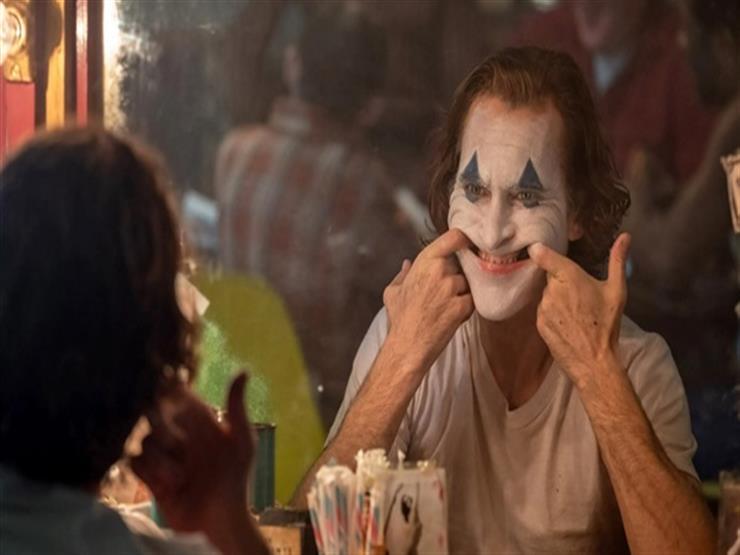 """قبل طرحه في أكتوبر.. الكشف عن إعلان جديد لـ""""Joker"""""""