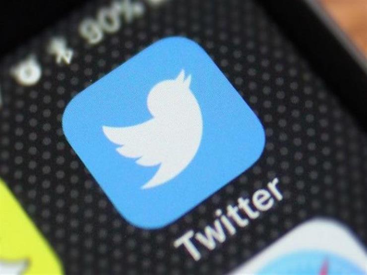 تويتر تعد بالتصدي للإساءة العنصرية ضد لاعبي كرة القدم في بريطانيا