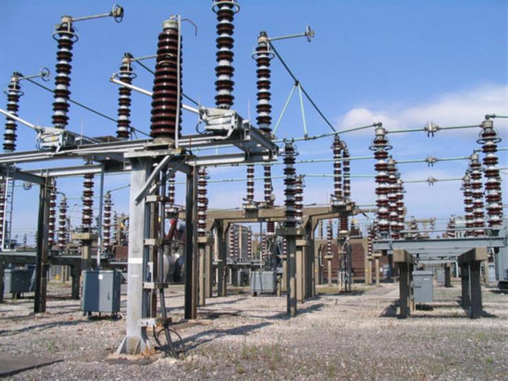 زيادة إيرادات هيئة الطاقة الجديدة والمتجددة لـ 1,82 مليار جنيه
