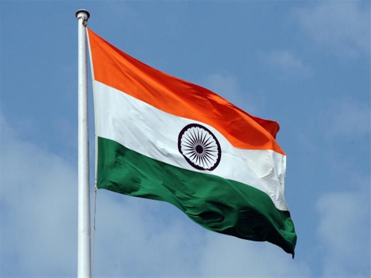 الهند: العدوان التركي على سوريا يهدد الاستقرار والحرب ضد الإرهاب