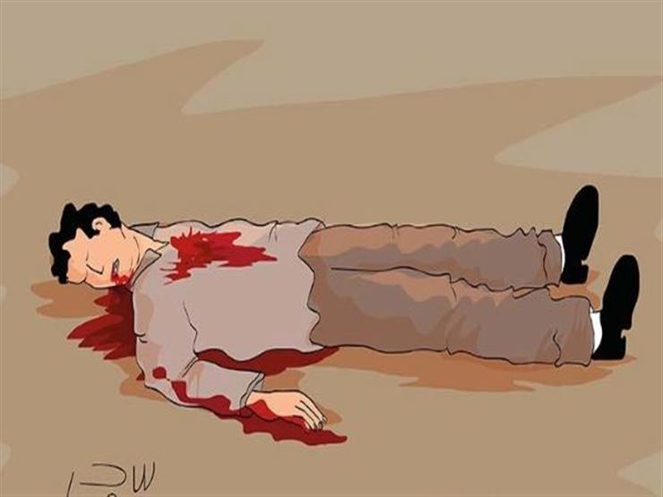 """منال قتلت حماها واتهمته بالتحرش.. والجيران: """"عمره ما قل أدبه على حد"""""""