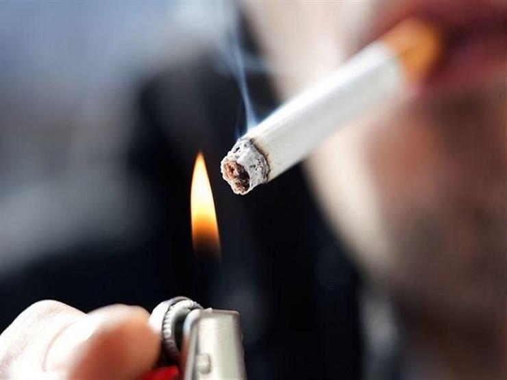 10 مواد قاتلة في كل سيجارة.. بينها البنزين والزرنيخ