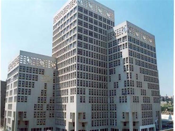 """وزير مالية مصر يحصد جائزة الأفضل في الشرق الأوسط من """"جلوبال ماركتس"""""""