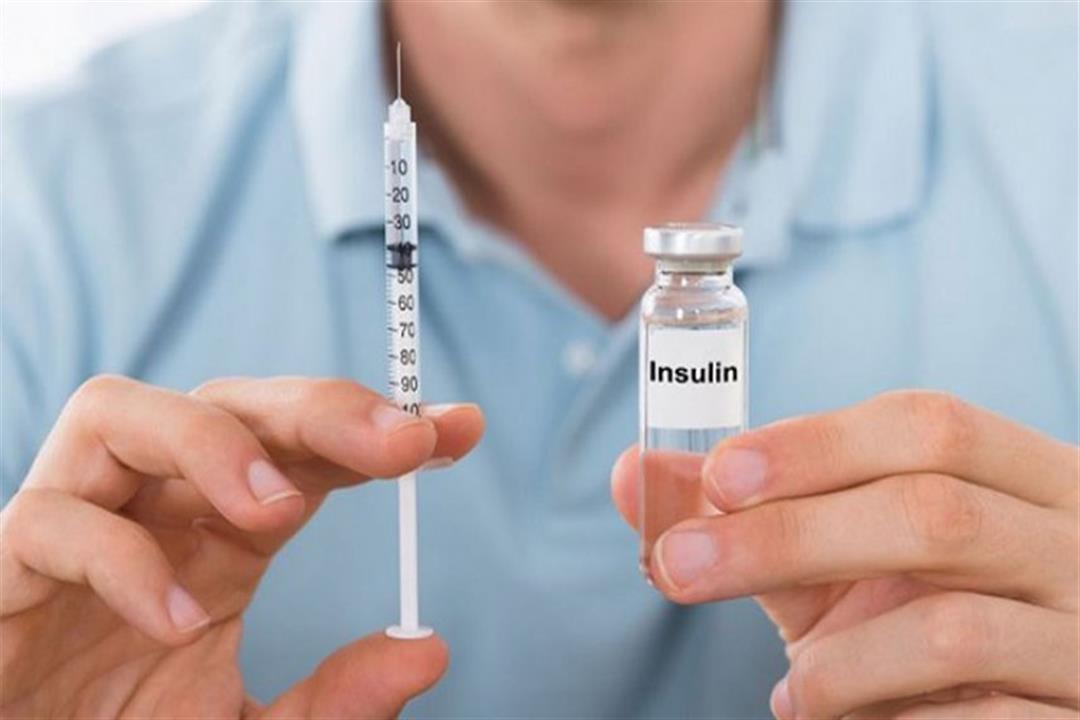لمرضى السكري.. 13 نصيحة يجب اتباعها عند استعمال حقن الأنسولين