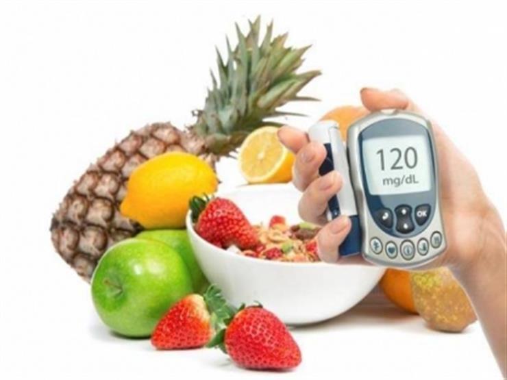 لمرضى السكري: لقاح سنوي.. بديلاً من أدوية خفض الكولسترول